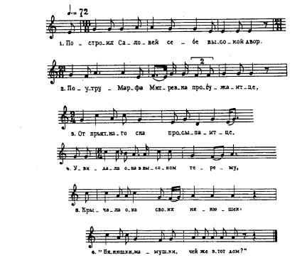 МИНУСОВКА ПЕСНИ В РОЩЕ ПЕЛ СОЛОВУШКА СКАЧАТЬ БЕСПЛАТНО