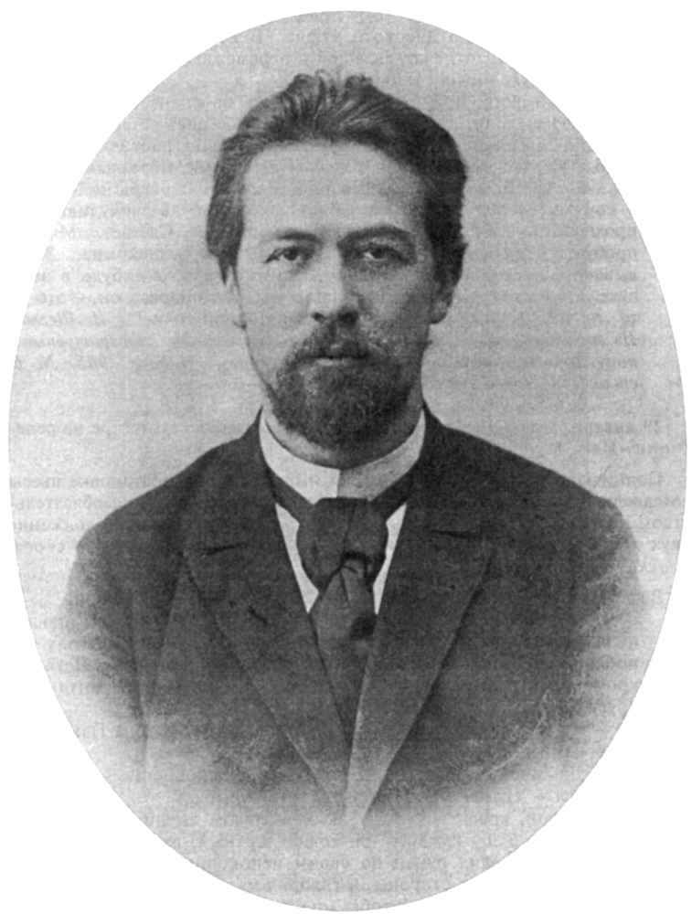 chekhov Project gutenberg offers 57,777 free ebooks for kindle, ipad, nook, android, and iphone.