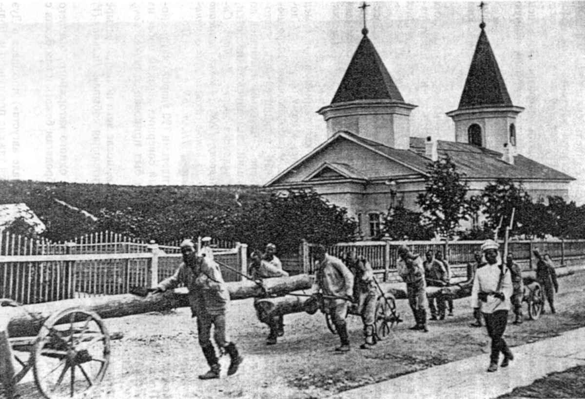 Путаны екатеринбурга на выезд 19 фотография