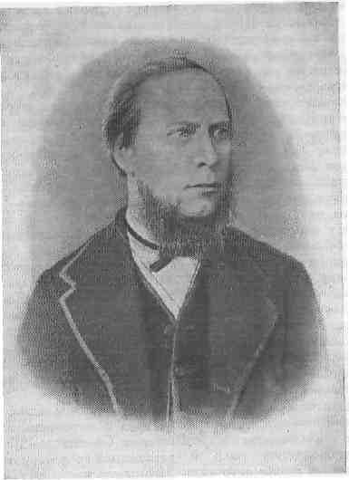 Первым учителем салтыкова-щедрина был крепостной человек его родителей, живописец павел соколов