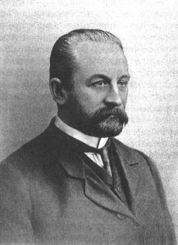 Протокол допроса князя Г. Е. Львова, 6 —30 июля 1920. — 1998